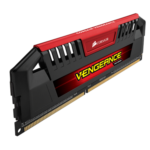 Corsair 16GB Vengeance Pro DDR3 (2x8GB) 2400MHz C11